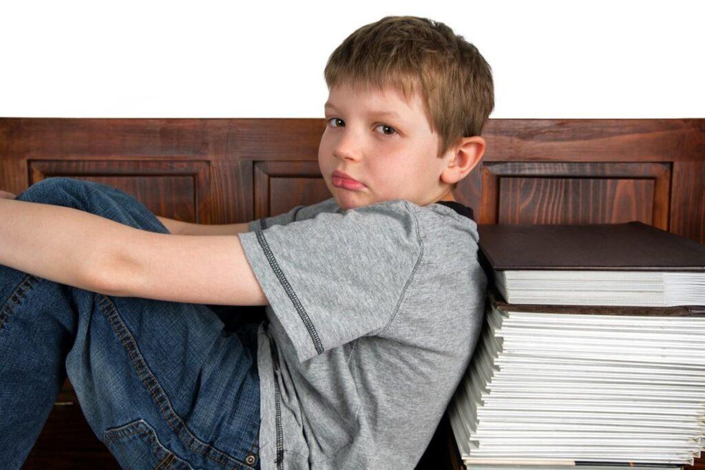 bambini_iperattivi_compiti