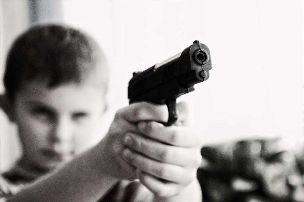violenza_giovanile