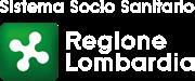 Centro psicologico e psicoterapeutico certificato e riconosciuto dalla Regione Lombardia